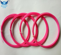 Wholesale Quality Brand mm lbs Racket Direct Selling Promotion G3 Racquet High Quality String Badminton