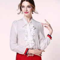 Where to Buy White Formal Shirts For Ladies Online? Where Can I ...