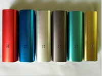 Wholesale 2017 New limited edition gold and black pax vaporizer pax2 vapor high quality DHL