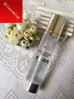 Wholesale AHC essence water lotion g hyaluronic acid refreshing skin care lotion hyaluronic acid and hyaluronic acid activating toner toner shrink