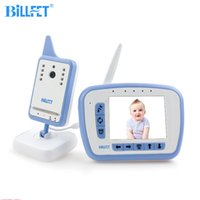 amazing music videos - Amazing Wireless tft LCD Monitor Video Child Baby Monitor with Camera Baby Safety DIM Screen VOX Walkie Talkie Bebe baby Monitor