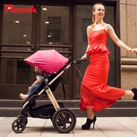 baby jogger select - Kids Baby System Baby Jogger City Selected Folding Baby Stroller Pram
