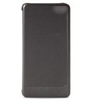 achat en gros de xiaomi intelligent-Housse de protection intelligente pour Xiaomi 5s