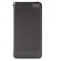 Wholesale Intelligent protective cover for Xiaomi s