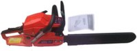 Wholesale The prince Home Furnishing heights and logging and wood processing for gasoline chain saws