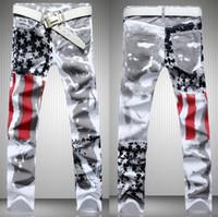 Cheap Designer Jeans Men Size 42 | Free Shipping Designer Jeans
