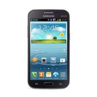 Wholesale 1x Samsung Galaxy Win DUOS I8552 UNLOCKED GSM HSDPA Quad Core inch Screen Android RAM GB ROM GB Camera MP Built in Dual SIM