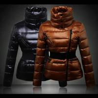 Cheap Unique Winter Coats | Free Shipping Unique Winter Coats