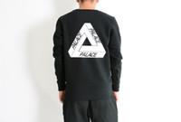 Wholesale New Alimoo women men palace hoodies Sweatshirts men sweat palace hoodies XL hip hop palace skateboards Ladies sweatshirt