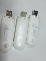 Wholesale Huawei e8372h FDD LTE G WIFI Stick