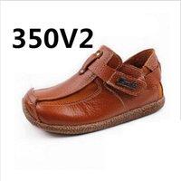 Acheter Libre ems-Eva magasin chaussure SPLY V2 haute version, DHL / EMS libre plus de 2 paires ou plus, drop shipping
