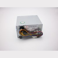 5v 12v 48v arcade claw - popular v v v broadband Power supply for Arcade machine claw crane machine arcade parts
