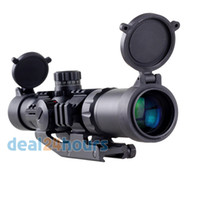 aim sports - New Aim Sports Recon Series X Tactical Scope Shockproof Waterproof