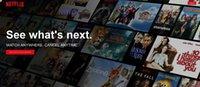 Wholesale Netflix account see TV month months months lifelong
