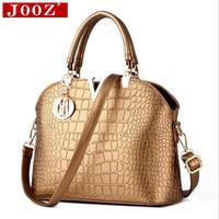 Wholesale JOOZ Designer handbags Women bags Ladies leather women messenger bags pouch Brands Crossbody bag pattern shoulder bags