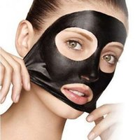 acid peels for face - ONE1X Blackhead Facial Mask Deep Cleansing Black MASK ML vs Shills Peel off Face Masks For Xmas Gift
