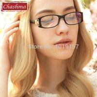 achat en gros de poids des lunettes de cadre-Vente en gros - Chashma 2017 Lunettes de vue de myopie optique