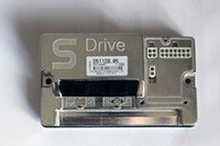 Wholesale New V Amp PG S Drive mobility scooter Controller Replace any scooter use with S Drive amp controller