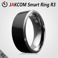 Wholesale Jakcom R3 Smart Ring Cell Phones Accessories Other Cell Phone Parts Isesamo Type C Cable Squishy Bread