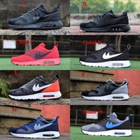 Wholesale Dropshipping Men Air Mesh Maxes Roshe Mixed Tavas shoes for Men Sport Casual Jogging Run Roshes Sneakers boots