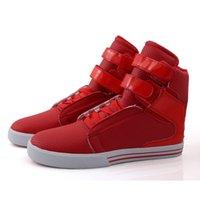 justin boots - 10 Colors New Men Justin Bieber Shoes Hip hop Mens Patent Leather Shoes Casual Shoes High Top Men Size Zipper Boots Los Zapatos de Hombre