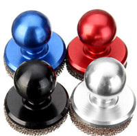 Game Controllers Mini Handle Controller Jeu tactile Joysticks Sucker Joystick pour Iphone ipad ipod Android s4 note 3 PC tablette Nouvelle arrivée