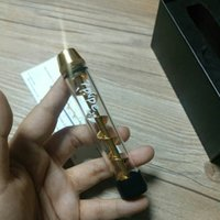 electronic cigarettes York UK