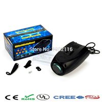 Wholesale Professional LEDs RGBW Light Disco lights Club Party Show led Sound Active Dj Bar Wedding Stage Party Lights led lamp