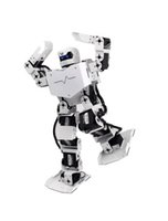 Wholesale Humanoid dance robot Remote control robot A robot toy