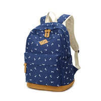 Best Womens College Backpacks to Buy | Buy New Womens College ...