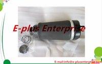 Wholesale Brand New air spring FOR MERCEDES BENZ W251 R350 R500 R320 R CLASS FRONT AIR SUSPENSION SPRING AIR BAG A2513200325 A2513203013