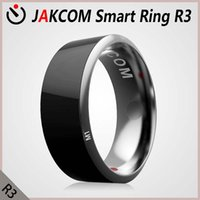 asus electronics - Jakcom Smart Ring Hot Sale In Consumer Electronics As Robot Selfie For Makita Pa14 For Asus Tf300T Charging Cable