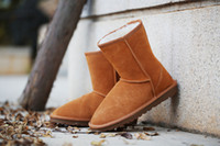 animal shaped chocolate - 2016 Winter Shoes Woman Platform Boots For Women Ladies wool fur warm snow boots Winter Ankle Boots for women boots XMAS gift