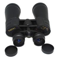 Precio de Hd militar-20-180x100 70MM Zoom Óptico militar HD Binoculares Telescopio profesional de grado superior para el telescopio de aficionados al aire libre binoculares