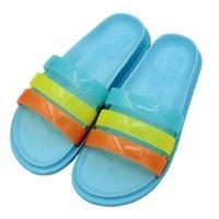 Wholesale Boys Sandals Casual Shoes Leather Shoes Kids Children Baotou Shoes