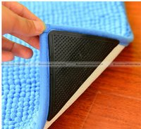 Wholesale ShanghaiMagicBox Rug Grippers Keeps Rugs Mats in Place Curled Edge Corner