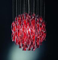 axo light aura pendant - HOT SELLING MODERN European style AXO LIGHT AURA SP PENDANT LAMP indoor lamp SMALL VERSION