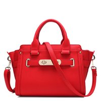 bag pebbles - New Fashion Womens Handbags Shoulder Bags Cowhide pebble Genuine Leather Crossbody bags Messeanger bag