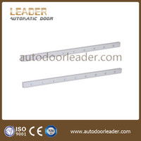 Wholesale Long type mm glass clamp for automatic sliding glass door