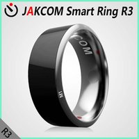 Wholesale Jakcom R3 Smart Ring Computers Networking Laptop Securities Best Pc Laptops Good Laptops Inch Laptop