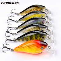 cheap fishing lure brands | free shipping fishing lure brands, Soft Baits