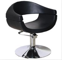 barbers furniture - 2016 hot sale comfortable barber chair fashionable styling salon chairs salon furniture
