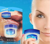 Wholesale Vaseline United States hot autumn and winter essential infant formula special effects hand cream frostbite milk body lotion four colors