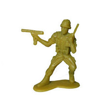 Wholesale Soldier Toy