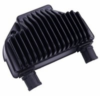 Wholesale Voltage Regulator Rectifier For Harley Davidson Dyna A PHASE Moto Motorbike Motorcyle Accessory