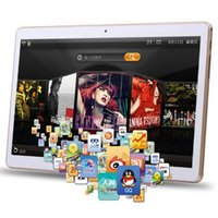 Wholesale Best phablet G phone calling tablet pc Octa Core KT096H G RAM GB ROM Dual SIM Android Bluthooth GPS IPS