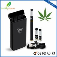Joy e cigarette review
