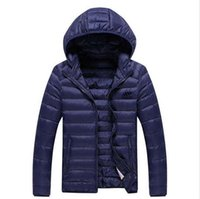 Cheap Best Down Jacket Brands | Free Shipping Best Down Jacket ...