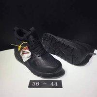 advanced news - News Balancer MRH580DD Black Knight running shoes men women sneakers Advanced Quality Version Sports