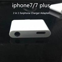 audio jack convertor - Lamchin Loly in Earphone Audio Charge Adapter Cable Lighting to mm Jack Charger Convertor for iphone with Packing